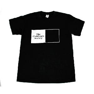 Children's Society T-Shirt - size XXL