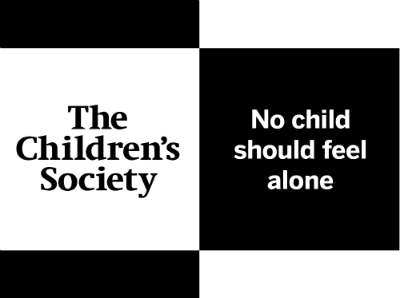 The Children's Society Shop